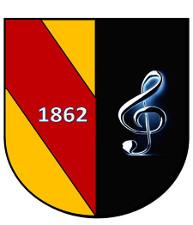WappenSchallbach