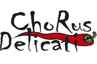 chorus-delicati-logo
